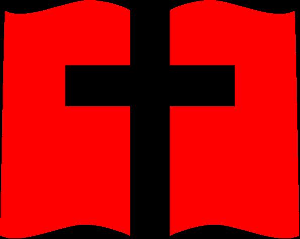 serdeCristo.com logo